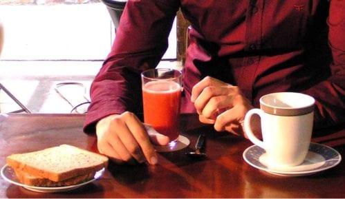 Šest pravila zdrave ishrane 4
