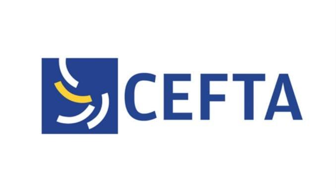 CEFTA: Regionalna saradnja ključ za EU 1