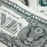 Kad dolar postane svetski problem 5