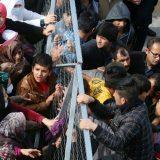 Savet Evrope poziva Grčku da odustane od teških kazni za spasioce migranata 5