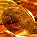 Za osiguranje u Srbiji isplaćeno 35 milijardi dinara 4