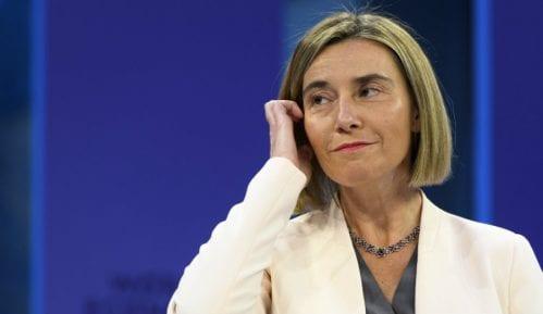 EU i Kina: Radićemo u cilju održanja nuklearnog sporazuma sa Iranom 3