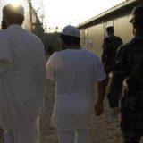 SAD hoće da zatvore Gvantanamo 2