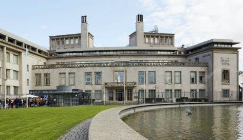 Sud u Hagu odbio zahtev Dragoljuba Kunarca za prevremeno oslobađanje 3