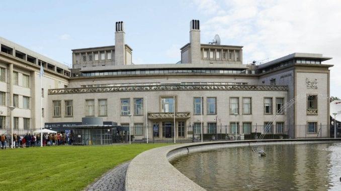 Sud u Hagu odbio zahtev Dragoljuba Kunarca za prevremeno oslobađanje 4