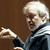 Valerij Gergijev: Muzički brend Rusije 3