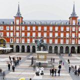 O čemu se u Madridu govori i ćuti 13