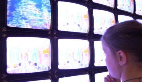TV Hepi ostalo neplaćeno 500.000 evra za reklame SNS 6