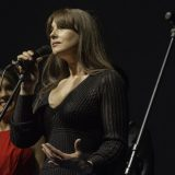 Poznata italijanska glumica otvorila 45.Fest 4