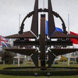 NATO: Poginuli američki vojnici 11