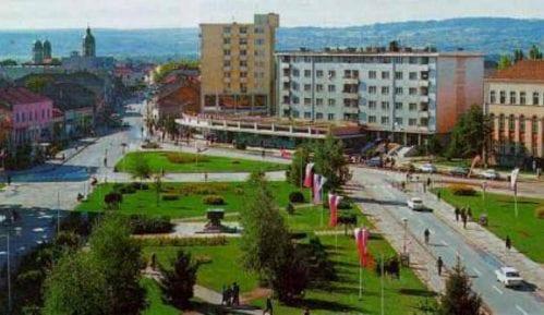 Izabran novi zamenik predsednika opštine Negotin 14