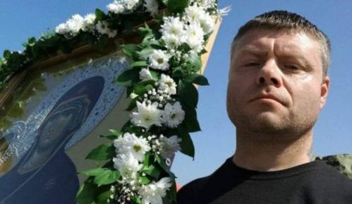 Odbijeno izručenje Nemanje Ristića Crnoj Gori 11