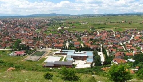 Gegić (SDA): Učestvovanje samo na izborima u Tutinu 15