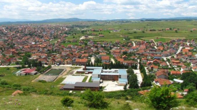 Usvojen rebalans budžeta opštine Tutin 2