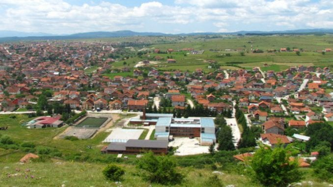 Gegić (SDA): Učestvovanje samo na izborima u Tutinu 3