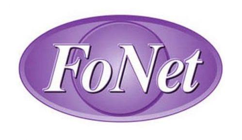 23 godine FoNeta 11