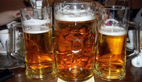 Pivara stara 400 godina zatvorena zbog korona virusa 3
