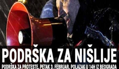 U Nišu se brane i Beograd, Kraljevo... 14