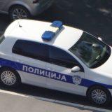 Uhapšeni krijumčari ljudi 9