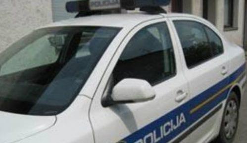 Policija privela Ivu Sanadera, on tvrdi da je reč o političkom procesu 13