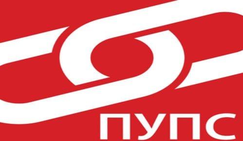 Grupa članova PUPS traži smenu rukovodilaca stranke u Pokrajini i Novom Sadu 9