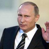 Putin pozdravio predlog da susret s Trampom bude u Sloveniji 9