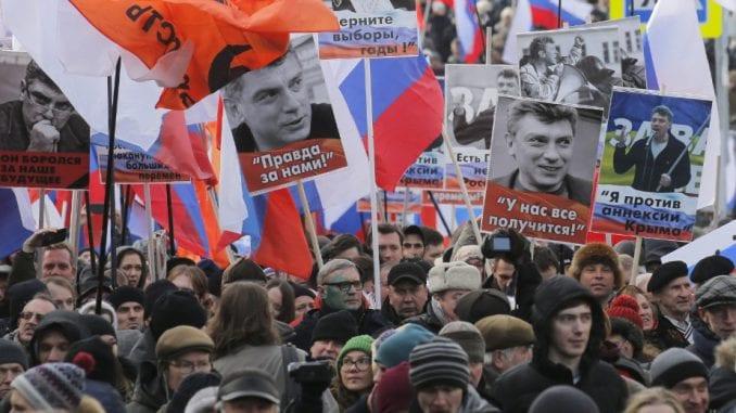 Sećanje na Borisa Njemcova 7
