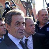 U Parizu danas počinje još jedno suđenje bivšem predsedniku Sarkoziju 6