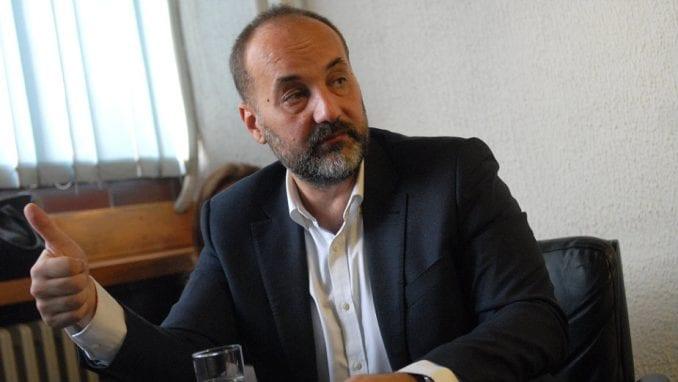 Saša Janković sutra podnosi ostavku 1