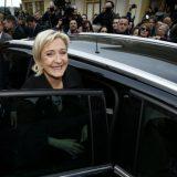 Le Penova i Salvini sutra na zajedničkom mitingu u Milanu 14