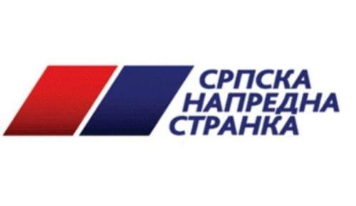 Odbori SNS podržali Vučića 11
