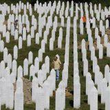 Memorijalni centar Srebrenica tražiće od REM-a zabranu emitovanja Ćirilice 7