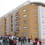 Uz stambeni kredit još 1.000 evra ostalih troškova 10