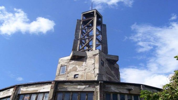 Zakon o Starom sajmištu do kraja godine u skupštini; sećanje i istraživanje 4