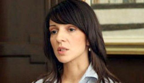 Marinika Tepić: Očekujem da se Liga vrati na pravi put 10