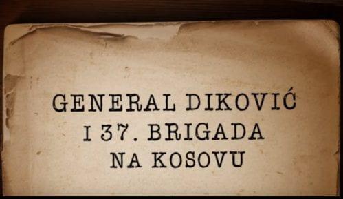 FHP: Diković nikada nije odgovarao za zločine 14