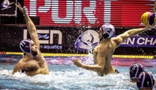 Partizan pobedio prvaka Evrope 3