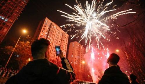 Potrošnja građana bi mogla da bude glavni pokretač kineske ekonomije u 2021. godini 13