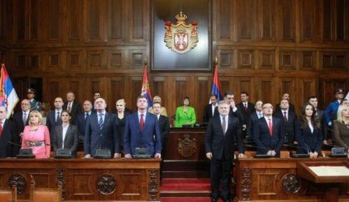 Vučić može biti i kandidat i premijer 9