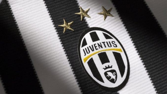 Deca zaposlenih na utakmici Juventusa 2
