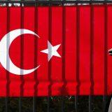 Turska: Doživotni zatvor za 337 osoba zbog umešanosti u pokušaj puča 2016. 5