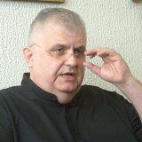 Nenad Čanak: Ne bi bilo dobro da Janković pobedi Vučića 13