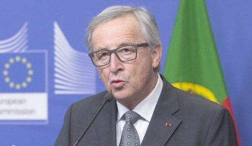 Raspad EU može izazvati rat na Zapadnom Balkanu 9