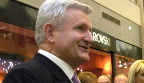 Odluka o mogućem izručenju Todorića 20. aprila 1