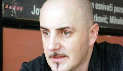 Kokan Mladenović: Vreme je da Srbija dobije građanina predsednika 7