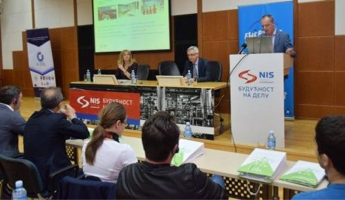 Konferencija posvećena sistemu otvorenog obrazovanja 10
