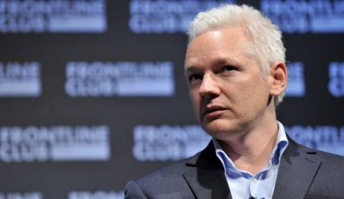 "Vikiliks: CIA ima virtuelne prislušne stanice ""Džepni Putin"" 7"