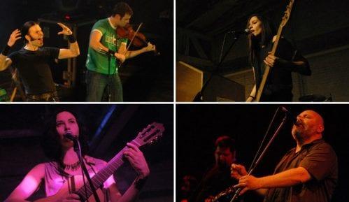 Muzički vodič od 17. do 23. marta 6