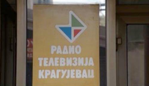 Peticija RTK za Vučića i ministre 12