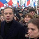 Vladimir Milov: Putin stoji iza ubistava političkih oponenata 4